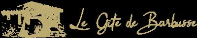 barbusse_logo_web_long_sable