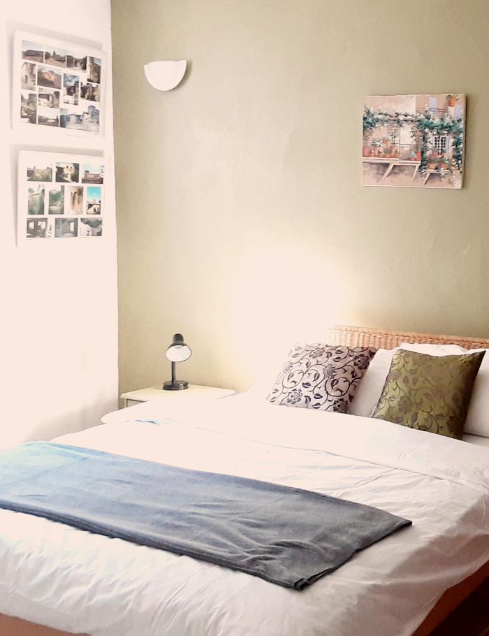 home_chambre